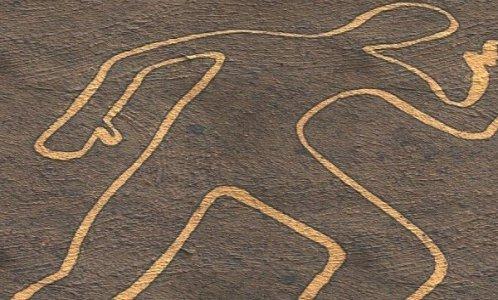 Homem é assassinado pelo próprio irmão na Zona Rural de Ribeira do Pombal