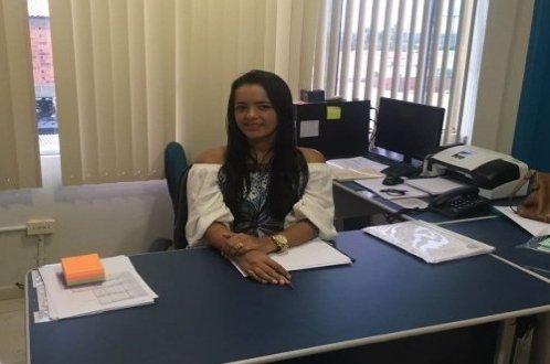 Ribeira do Pombal: Meta é atender 1500 pessoas na Semana de Saúde, diz secretária