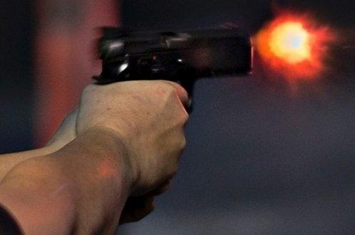 Ribeira do Pombal: Cinco homicídios em menos de cinco meses
